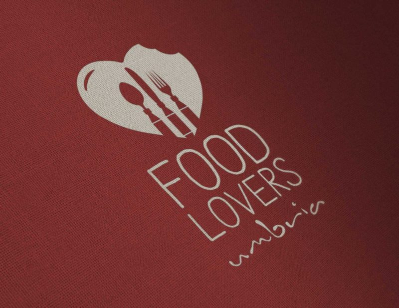 Food lovers Umbria