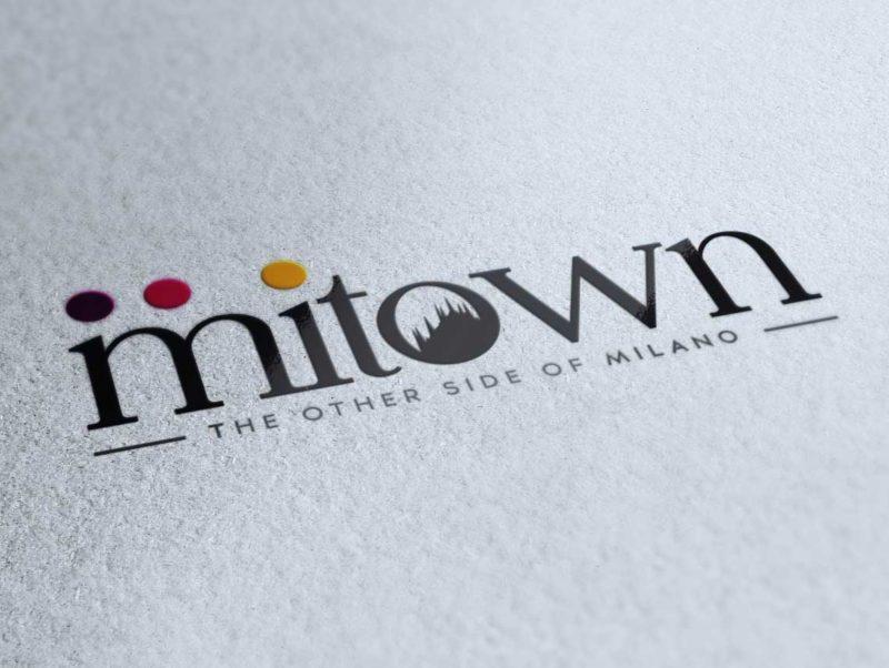 Mitown