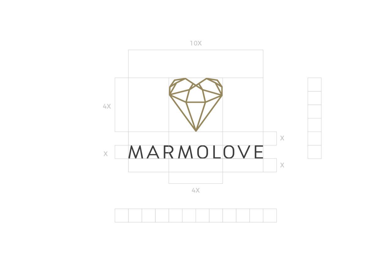 Fancy Lab di Alessandro Zaccaro_progetto marmolove