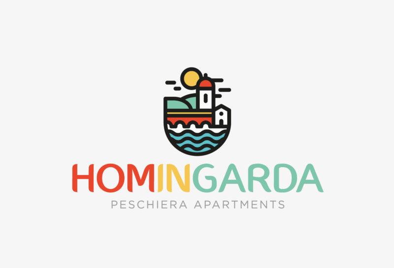 Homingarda