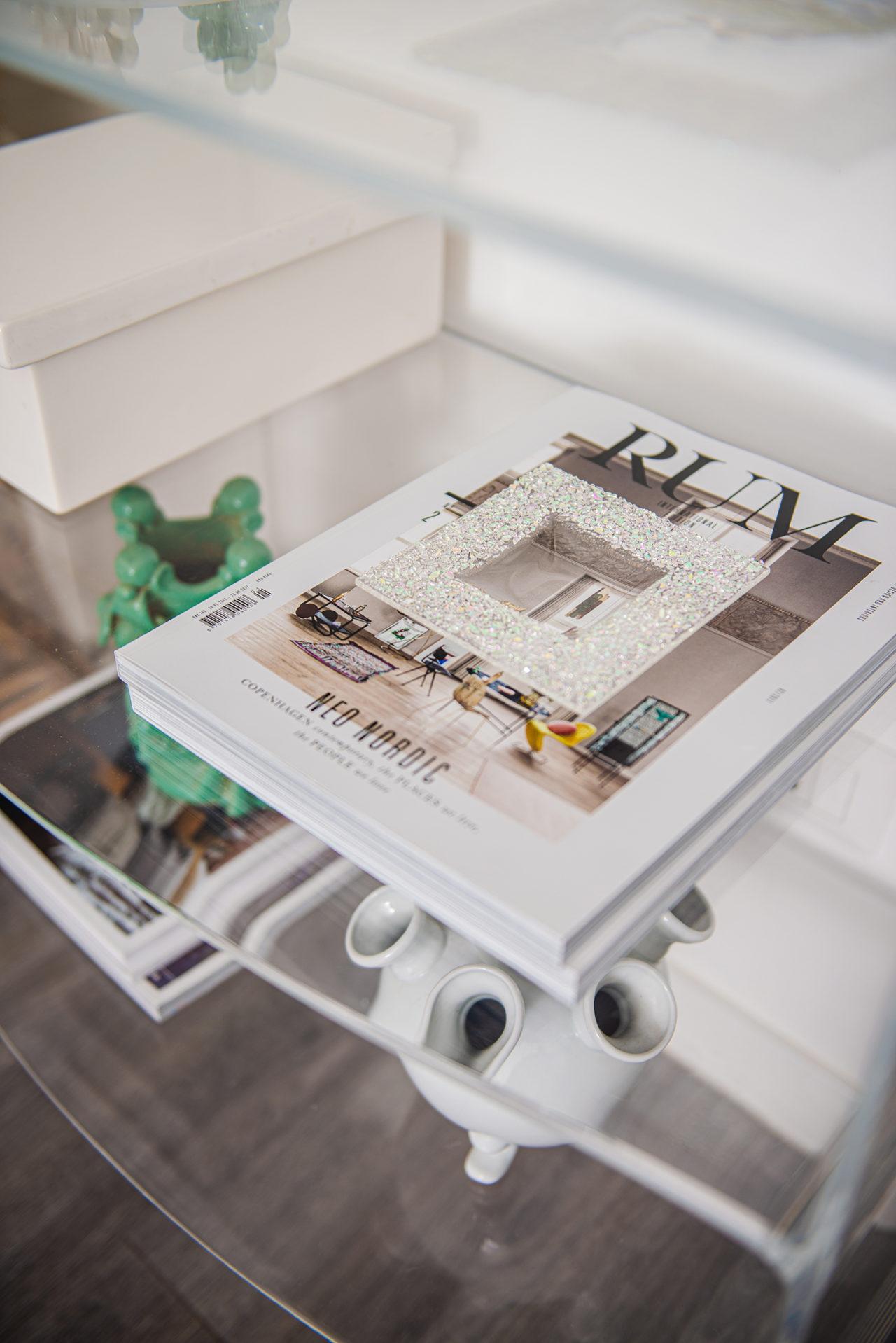 Fancy Lab di Alessandro Zaccaro
