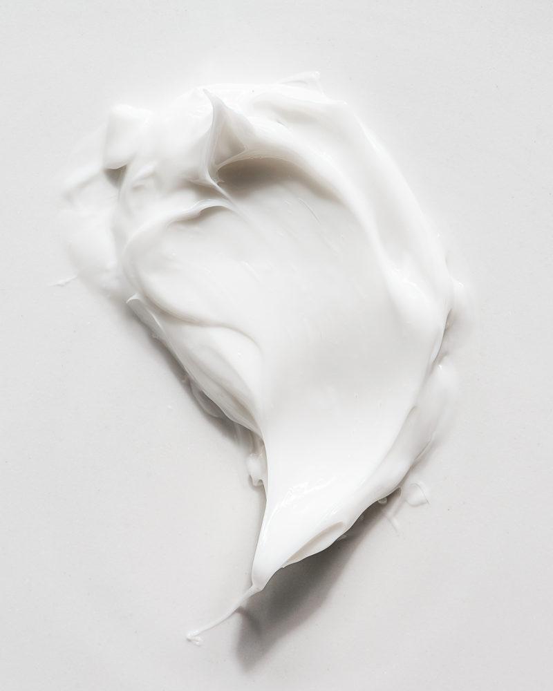Olivella – Texture
