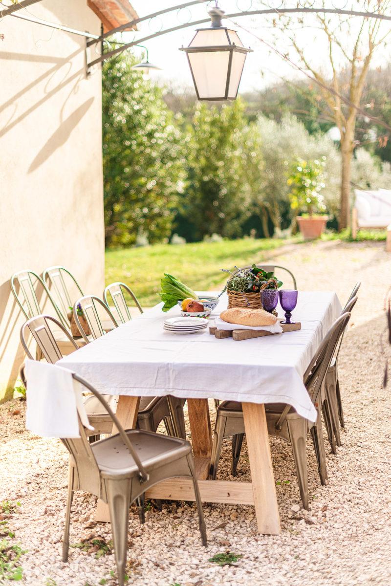 Special Umbria – Casa la Mandorla