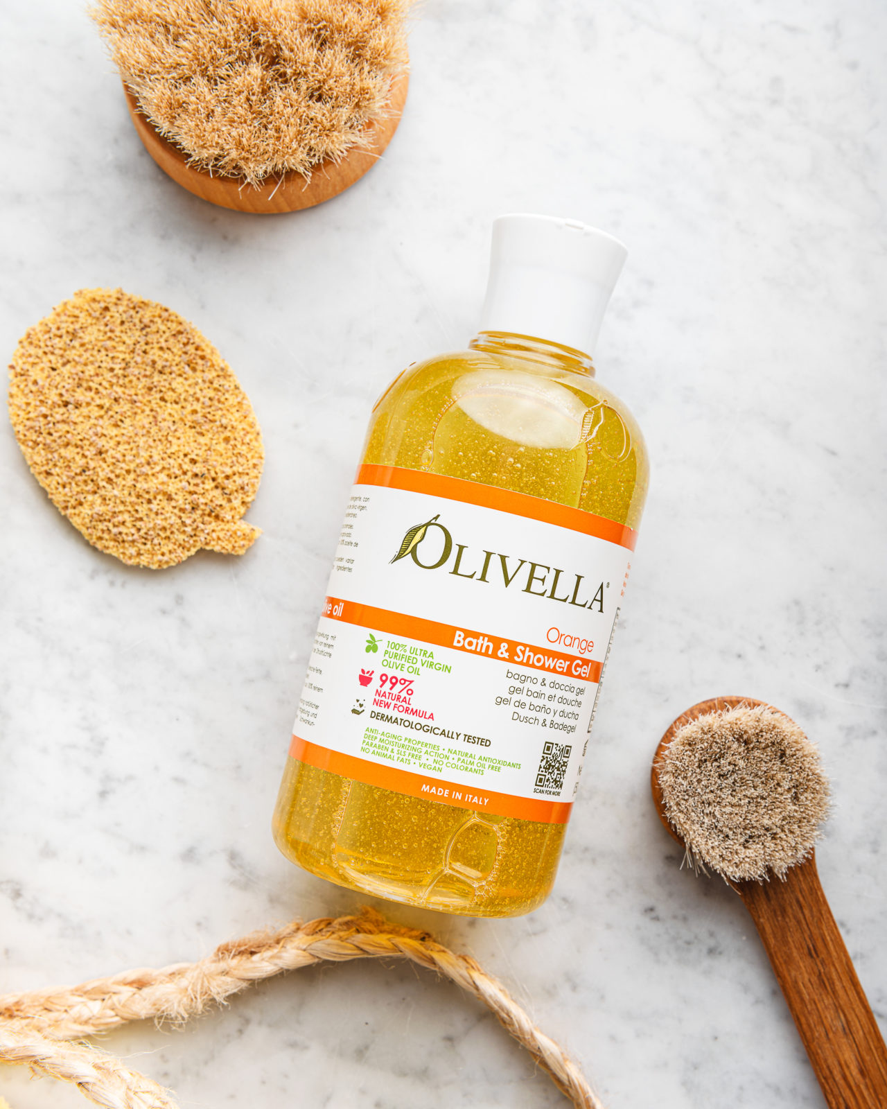 FANCY LAB FOR OLIVELLA LINE - © ALESSANDRO ZACCARO_01