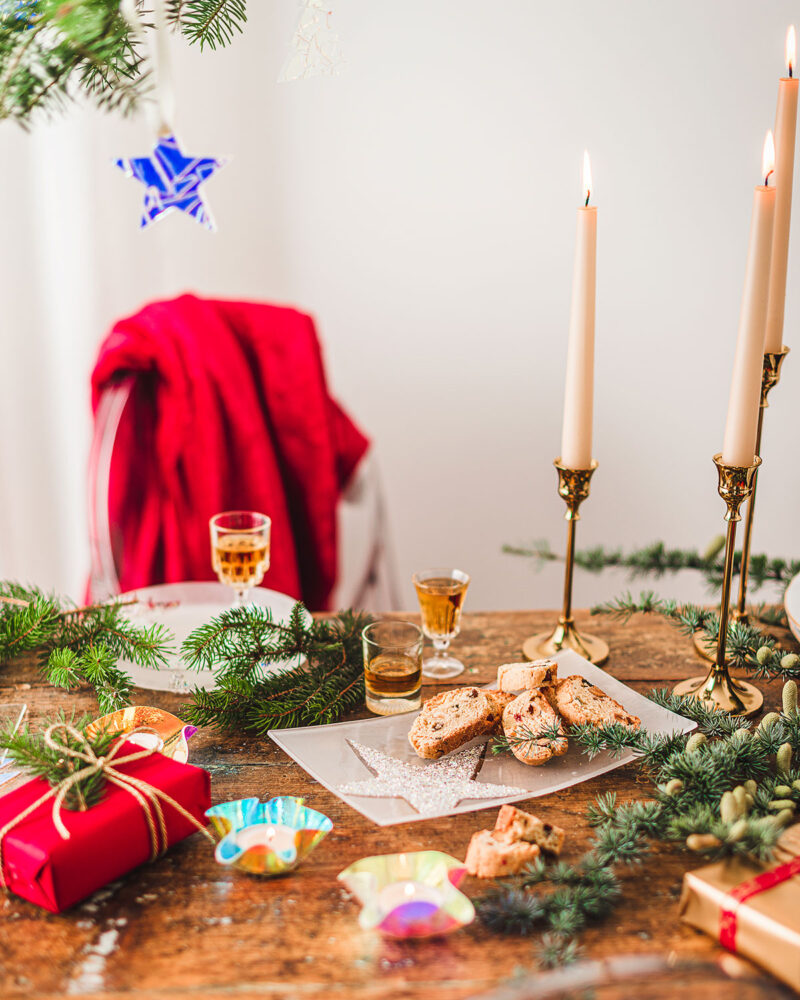 Bardelli Vetri Artistici – Christmas