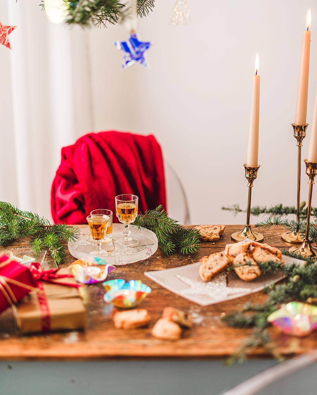 Fancy lab per Bardelli Vetri Artistici Natale