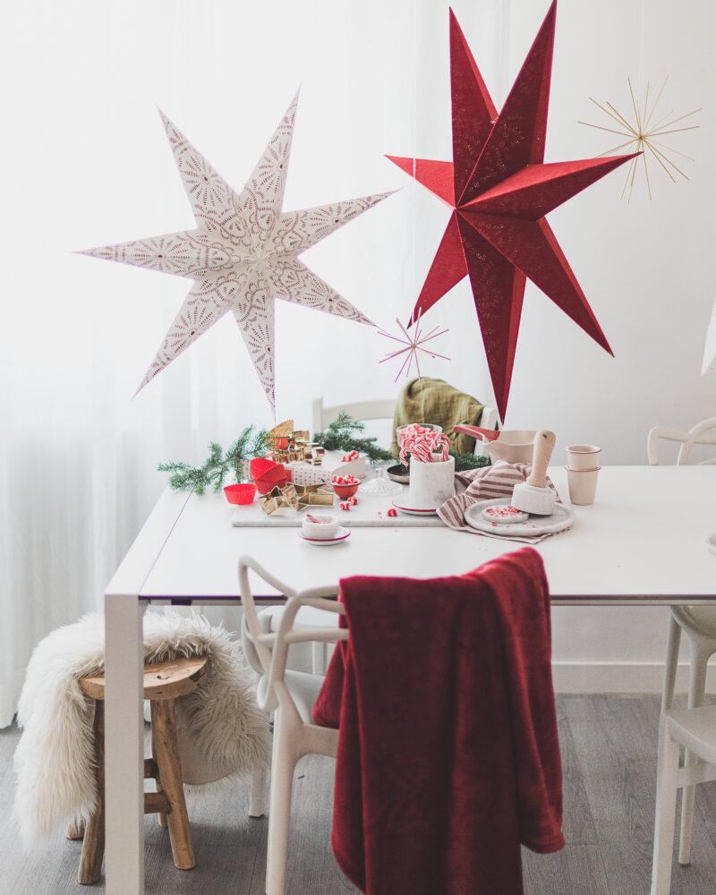 Marmolove – Christmas Time