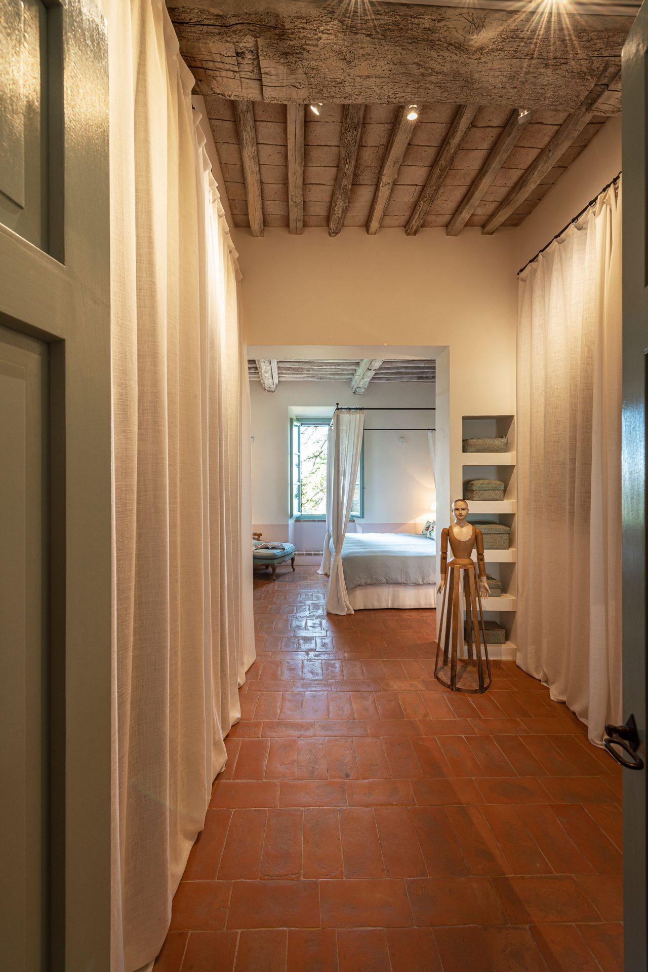 Fancy Lab di Alessandro Zaccaro per Special Umbria